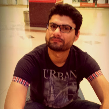 Mirza (B.com)