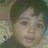Mudabbir Iqbal MCS 1st
