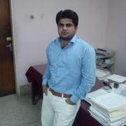 Muhammad Saad Shabbir