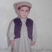 Qadeer Ahmed    (BSSE  )