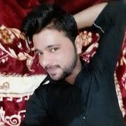 Samar Rajpoot