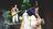 Season-Long Dutch Focus at the Kennedy Center presents De Dansers:Pokon
