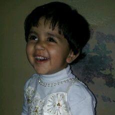 Ahmad M.HRM 4th sem