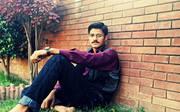 Umar Tariq (BSSE) 2nd semester