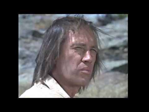 Mr Horn (1979)