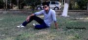 Maher-Ash@r