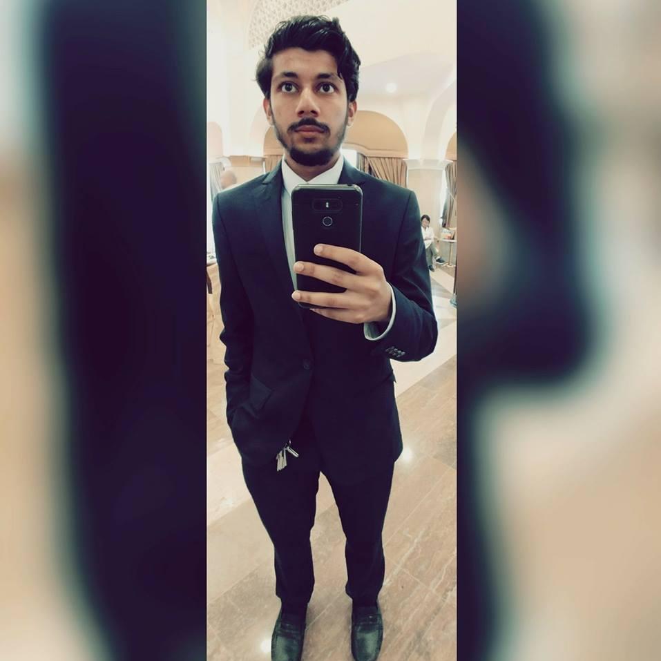 M_Hamza(BSCS 5th) Admin