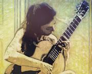 Guitarist22