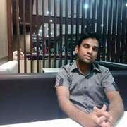 Wasif Ali (MBA)