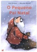 CRIANÇAS: O Pequeno Pai Natal