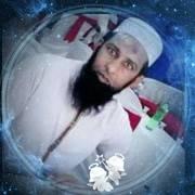 Atif shahzad