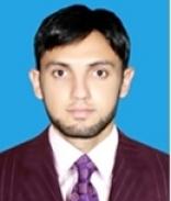 Umair Rashid