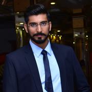 Salman Traiq