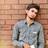 Mrr Manan(BScs 2nd)