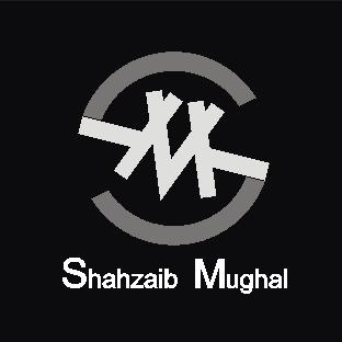 Shahzaib Mughal