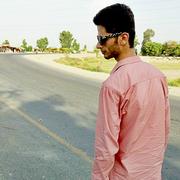 Daood Ahmed