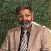 Jawad Ur Rashid