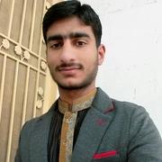 Hussain MIT-2nd