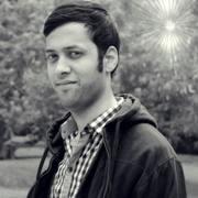 Abdul Fahad (MIT 4th Semester)