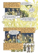 The Christmas Story p4 of 6
