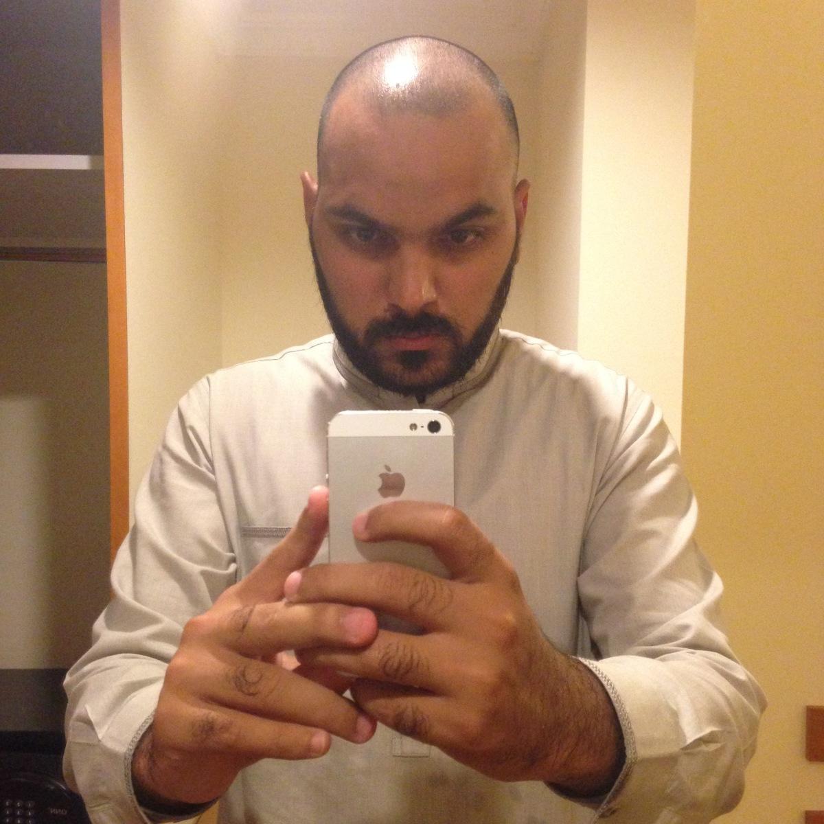 Faizan Abdali (MBF-3)