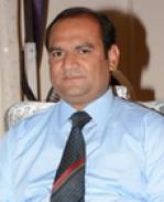Abdulrehman Sheikh