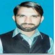 Hafiz Amir Khurshid