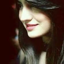 Aleena Noor