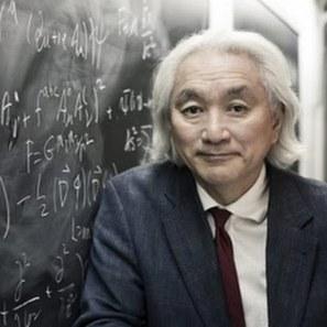 Professor Savvy