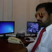 Malik Naqeeb Ullah