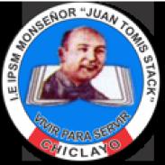 INSTITUCION EDUCATIVA JUAN TOMIS