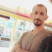 Rana Awais Khan