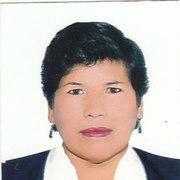 Marina Aydeé Calderón Montesinos