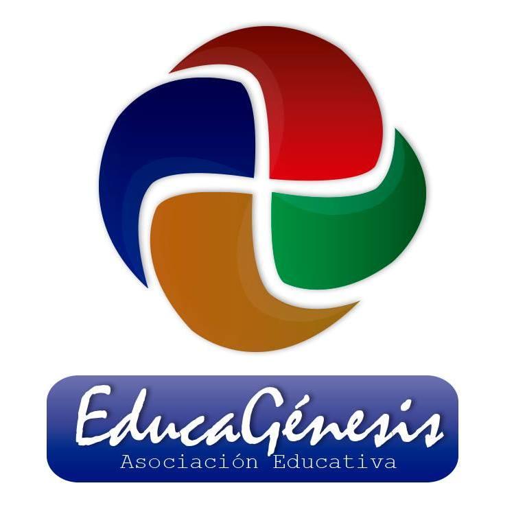 EDUCAGENESIS - ASOCIACIÓN EDUCAT