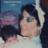 LA ROSA DE MI NIÑA....(Rima Jotabé monocorde melódico) Concurso Día del niño