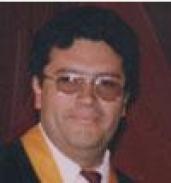 Erickson Tamayo Carpio