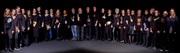 MÚSICA: Concerto de Natal pelo Coro das Nações