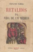 LITERATURA: Comunidade de Leitores