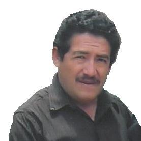 JOSÉ MARÍA ROSALES TAMARIZ
