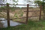 D16472 SMJ Bridge over River Tove @ Towcester 23.3.19