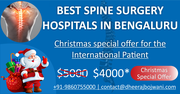 Get-Efficient-and-Economical-Spine-Surgery-in-Bangalore