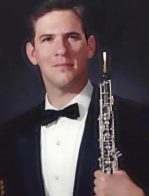 oboe pic