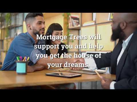Mortgage Brokers for VA loans in Salt Lake City