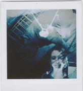 polaroid 001