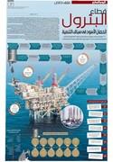Petroleum sector