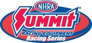 SUMMIT SERIES BRACKET RACING