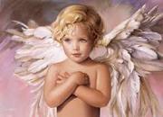 M.U.D.A.N.S.A movimento universal dos anjos nascidos sem asas