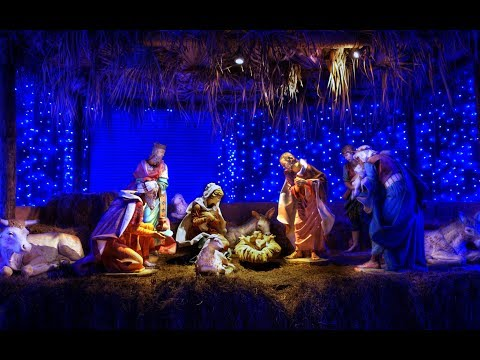 O Holy Night - Amazing Performance