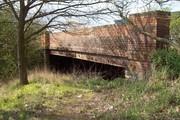 D16626 SMJ Bridge @ Towcester 13.4.19