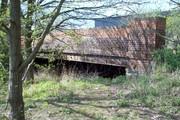 D16629 SMJ Bridge @ Towcester 13.4.19